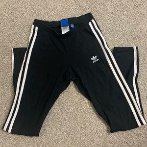Original ADIDAS leggings